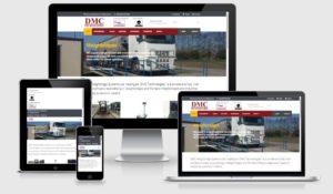 DMC Technologies Tullamore