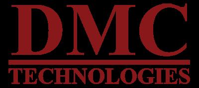 DMC Technologies