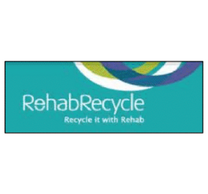 Rehab Recycling